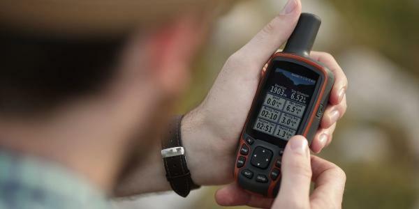 GPS de randonnée : pour quoi, pour qui ?
